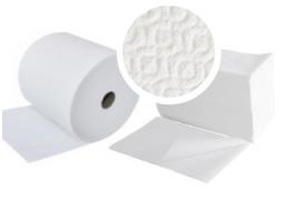 BASIC EXTRA полотенца