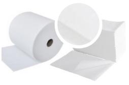 BASIC PLUS полотенца