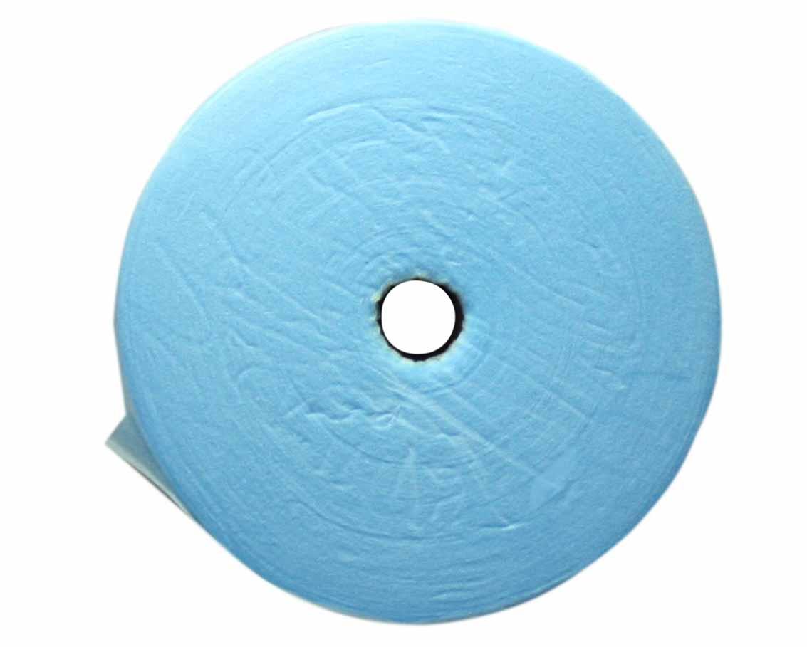 Голубые простыни, 80