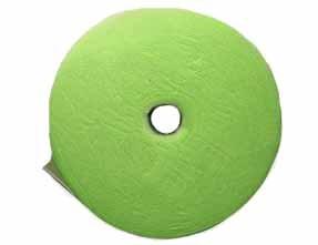 Зеленые простыни, 80