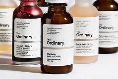 The Ordinary (Канада)