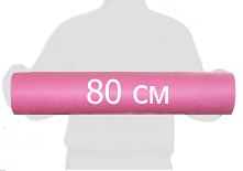 80 см ширина