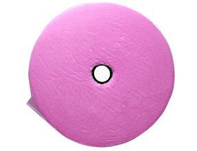 Розовые простыни (80)
