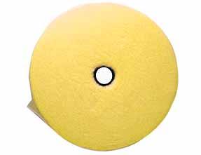Желтые простыни, 80