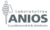 Аниос (Франция)