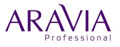 Aravia Professional