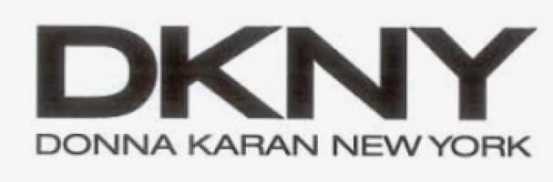 Donna Karan (DKNY)