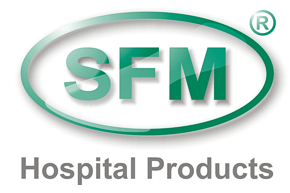 SFM Hospital Products