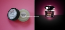 Crystal Noir, Versace, (10 г), solid perfume | Кристал Нуар, Версаче, твердые духи 3