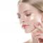 Патчи гидрогелевые PETITFEE для век с содержанием частиц 24-каратного золота | Petitfee Gold Hydrogel Eye Patch 1