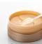 Патчи гидрогелевые PETITFEE для век с содержанием частиц 24-каратного золота | Petitfee Gold Hydrogel Eye Patch 0