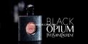 Black Opium, Y.S.L. (10 г), Solid Perfume, твердые духи 1