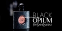 Black Opium, Y.S.L. (10 г), solid perfume | Блэк Опиум, Ив Сен Лоран, твердые духи 1