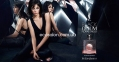 Black Opium, Y.S.L. (10 г), solid perfume | Блэк Опиум, Ив Сен Лоран, твердые духи 0