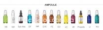 Сыворотка Power 10 Formula сияние кожи