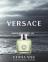 Versense,Versace (10 г) solid perfume | Версенс,  Версаче твердый парфюм 0