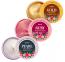 Патчи гидрогелевые KOELF для век с маслом ши и жемчужной пудрой | Koelf Pearl Shea Butter Hydrogel Eye Patch 0