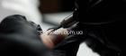 Перчатки S нитриловые черные, Mercator Medic (100 шт.) Nitrylex Basic 0