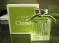 L'Eau de Chloe, Chloe (10 г), Solid Perfume, твердые духи 1
