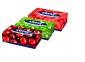 Салфетки косметические бумажные Kleenex FAMILY в боксе (150 шт.) 0