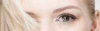 Краска для бровей и ресниц Refectocil №0, блонд 0