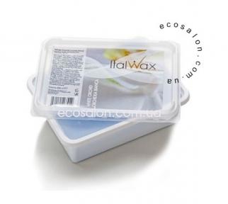 Парафин для парафинотерапии ItalWax, Орхидея (500 г)