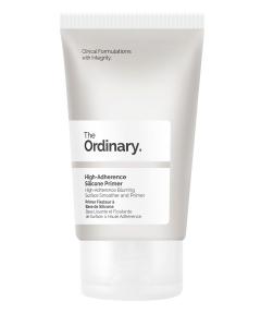 TheO.| Силиконовый праймер (база) под макияж | High-Adherence Silicone Primer (30 мл) The Ordinary