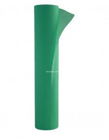 Простыни одноразовые Etto 0,8*100 м, СМС (25 г/м2), зеленый