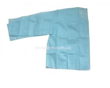 Куртка для прессотерапии (5 шт./уп.)