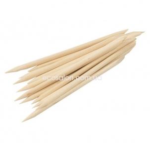 Апельсиновые палочки 9,5 см (100 шт.)