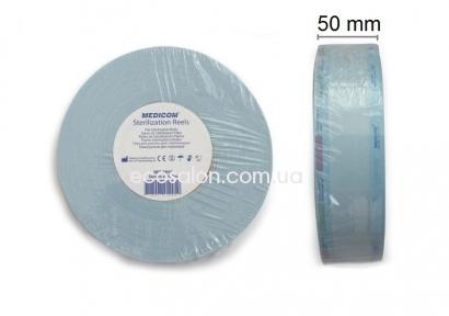Стерилизационный рулон 50 мм* 200 м