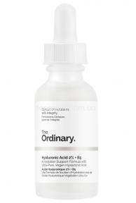 Hyaluronic Acid 2% + B5 | Cыворотка увлажняющая The Ordinary с гиалуроновой кислотой 2% и витамином B5 | (30 мл)