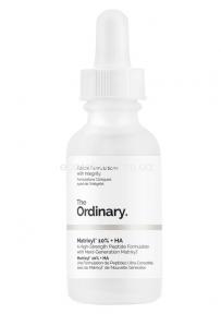 TheO.| Matrixyl 10% + HA | Антивозрастная увлажняющая сыворотка | (30 мл) The Ordinary