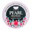 Патчи гидрогелевые KOELF для век с маслом ши и жемчужной пудрой | Koelf Pearl Shea Butter Hydrogel Eye Patch