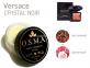 Crystal Noir, Versace, (10 г), solid perfume | Кристал Нуар, Версаче, твердые духи