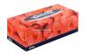 Салфетки косметические бумажные Kleenex FAMILY в боксе (150 шт.)